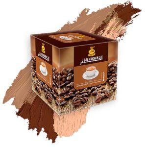 Табак для кальяна Al Fakher – Cappuccino (Капучино)