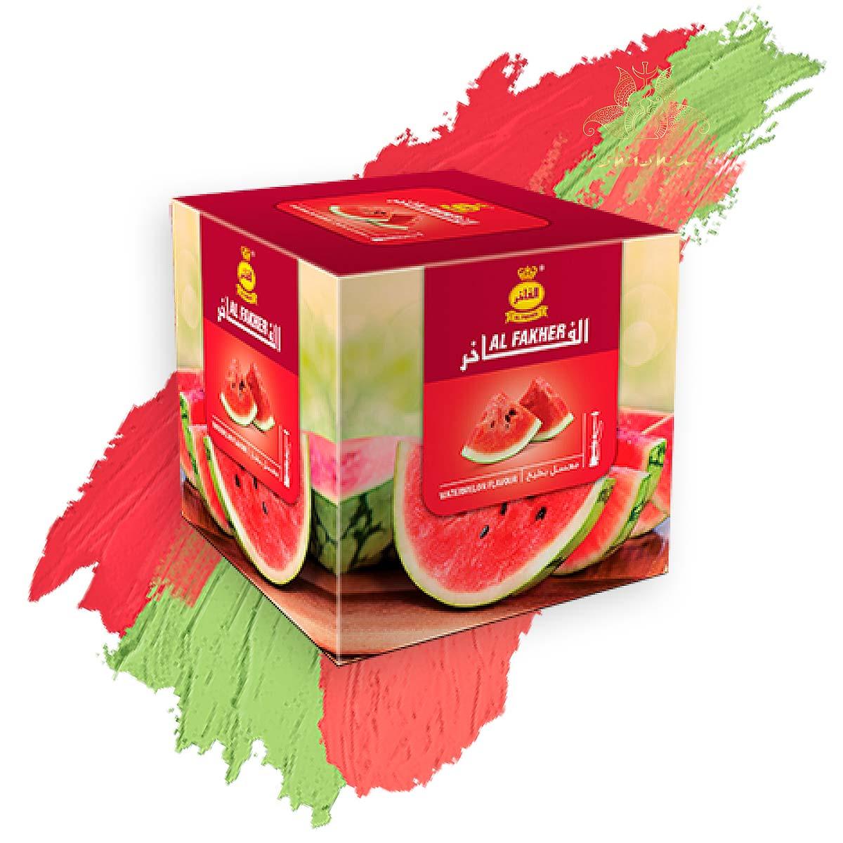 Al fakher табак оптом купить brusko табак оптом